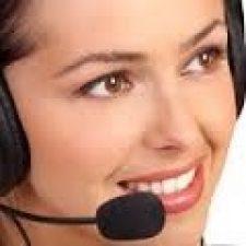Contactar con Aventura Park