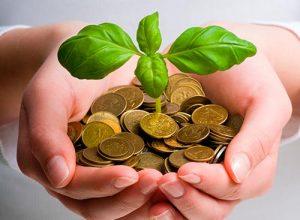 Financiación Aventura Parl