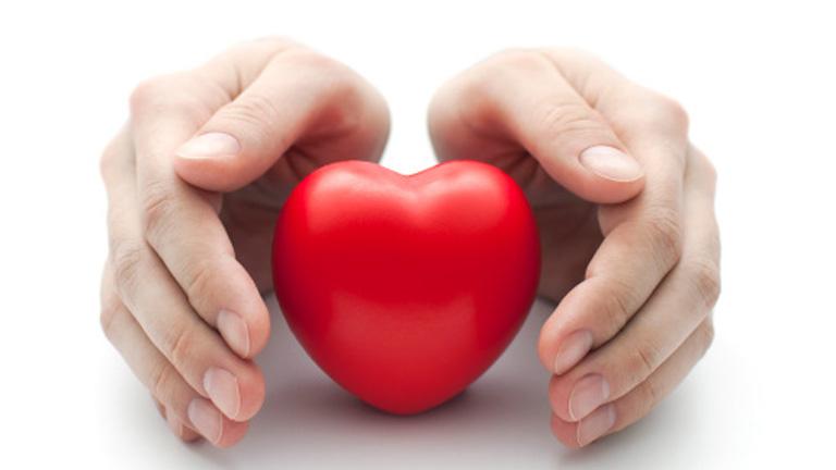 5 consejos de cómo cuidar el corazón de los niños