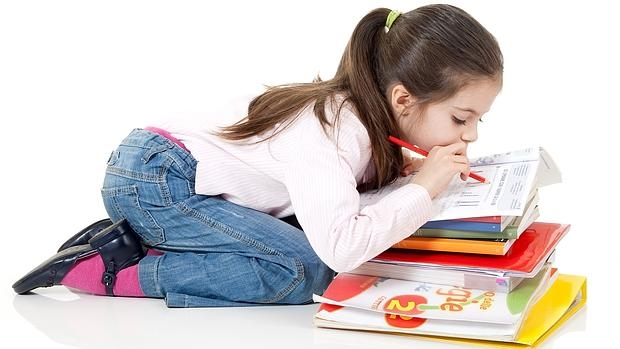 8 maneras didácticas y culturales de premiar a tu hijo por las buenas notas
