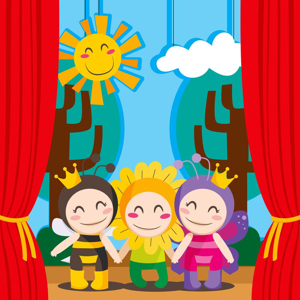 Las actividades extraescolares más sanas para los niños